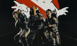 《捉鬼敢死队》将拍续集 老版导演儿子接棒执导