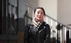 专访中国传媒大学表演专业教师秦子然,教演戏先教做人