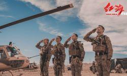 2018中国电影民族精神大力彰显 票房口碑高于外片
