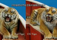 这些动物竟然是CG做的?戴尔工作站带你探秘以假乱真的特效世界