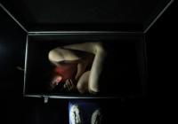 《一息尚存》片方要求演员全裸,演员直言尺度受不了!