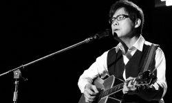 多少年过去了,罗大佑的歌依然是最好的华语电影歌曲