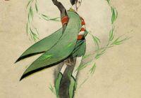 """《白蛇:缘起》刮起""""中国风"""",传统万豪娱乐平台怎样才能玩得转?"""