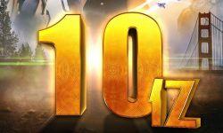 大黄蜂破10亿,延期上映一个月,成功挺进春节档