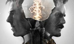 卷福《电力之战》新预告香港3月上映 深扒爱迪生黑历史