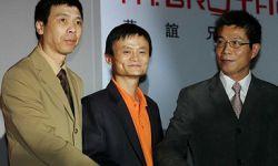 华谊兄弟跟阿里影业借了7亿,用冯小刚名下公司股权作质押
