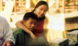 假如1994年,姜文没有拍出自己的处女作