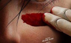 《阿丽塔》即将上映之际惹商标权官司