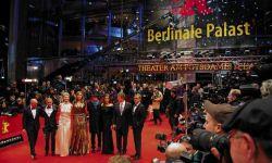 柏林电影节明年推迟至奥斯卡后举办
