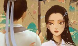 《白蛇:缘起》计划年内上映3D版 剪辑配音配乐全环节重调