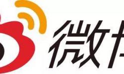 复盘|春节档票房破58亿,微博如何为电影市场提速?