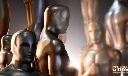 奥斯卡官宣不在广告时段颁发四奖项 导演抗议有效果!