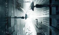 卡梅隆对话刘慈欣:已看过《三体》期待看到电影