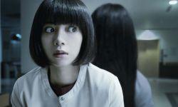 日本恐怖新片《贞子》首发海报剧照