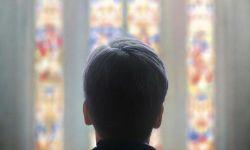 时隔三十年,性侵儿童的神父终于被扳倒
