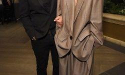 订婚都是骗人的?Lady Gaga与未婚夫取消婚约