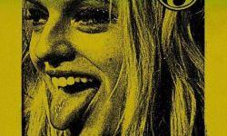 《她的气味》预告 伊丽莎白·莫斯变暴躁朋克歌手