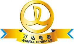 万达电影重组通过 2月28日开市复牌 完整生态闭合链形成