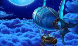 系列动画电影《冰雪女王》即将推出第四部
