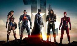 华纳CEO:DC以后更专注英雄个人电影