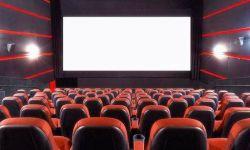 影院掐掉片尾曲,观众投诉获赔偿