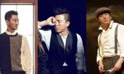 未来十年的中国电影就靠这六位巨星演员了
