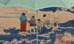 电影《小偷家族》狂揽日本奥斯卡八项大奖