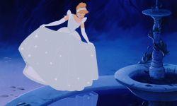 Disney+或上线所有迪士尼片库作品 包括停售的经典动画