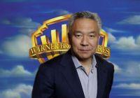 华纳兄弟CEO凯文·辻原因与女演员发生婚外性关系向员工发道歉信