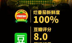 华语片之光《地久天长》国外口碑又爆了,烂番茄评分100%