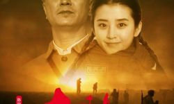 陈华杰电影《大陈岛誓言》入选世界民族电影节最佳导演