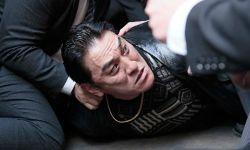曾出演电影《昭和64年》的日本艺人皮埃尔泷因吸毒被捕
