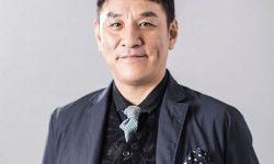 日本男星皮埃尔泷因吸食可卡因被捕