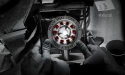 《复仇者联盟4》最新预告:惊奇队长亮相,钢铁侠回归