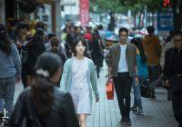 郁可唯献唱电影《阳台上》推广曲 首谈初中暗恋故事