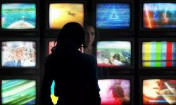 电影《神奇女侠1984》并非续集 制片人:为独立电影
