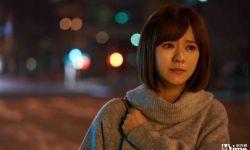 票房黑马电影《比悲伤更悲伤的故事》首周票房3.3亿