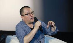 王小帅讲述电影《地久天长》台前幕后 回应版本删减