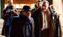 电影《爱尔兰人》极有可能放弃戛纳 有望参加威尼斯