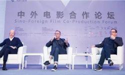 """了解产业未来 北影节新增""""互联网电影主题论坛"""""""