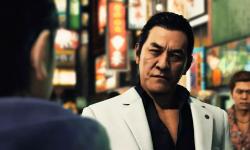 电影《审判之眼》停售,明星参与游戏产业风险何在?
