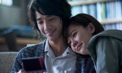 电影《比悲伤更悲伤的故事》票房6.26亿超《新喜剧之王》