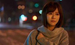 电影《比悲伤更悲伤的故事》票房近7亿  蝉联单日票房冠军