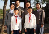 《地久天长》:三个小时三十年,中国人的故事都有了