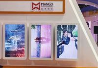 香港国际影视展落幕:芒果娱乐多元化格局应对内地市场变化