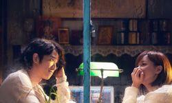 电影《比悲伤》破8亿!暂居今年中国电影票房榜第七名