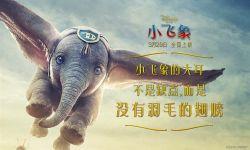 电影《小飞象》看点揭秘 暖心励志经典歌曲全新演绎