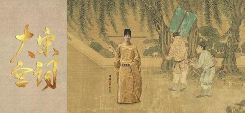 限古令、可转债压价?爆款频出的北京文化为何股价跟不上热度?