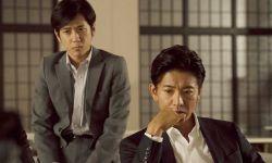 电影《检查方的罪人》有望引进 木村拓哉二宫和也主演