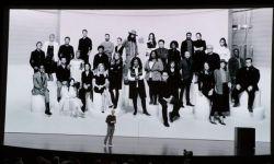 苹果新品发布会正式推出Apple TV+ 好戏开幕!